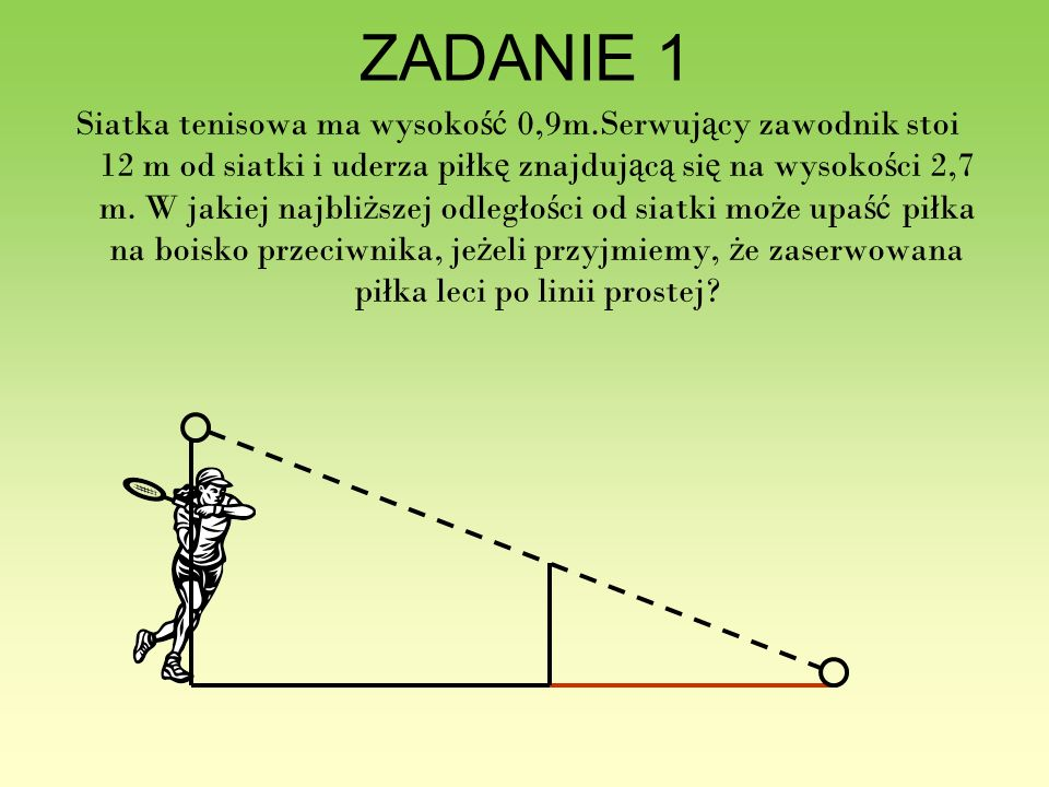 ZADANIE 1