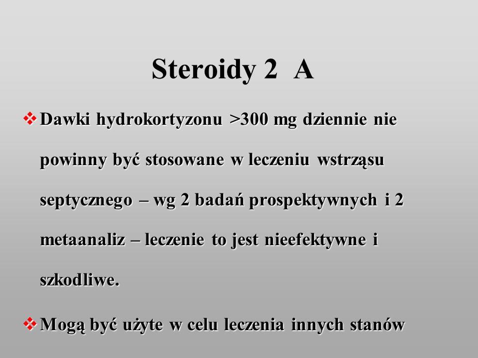 Steroidy 2 A