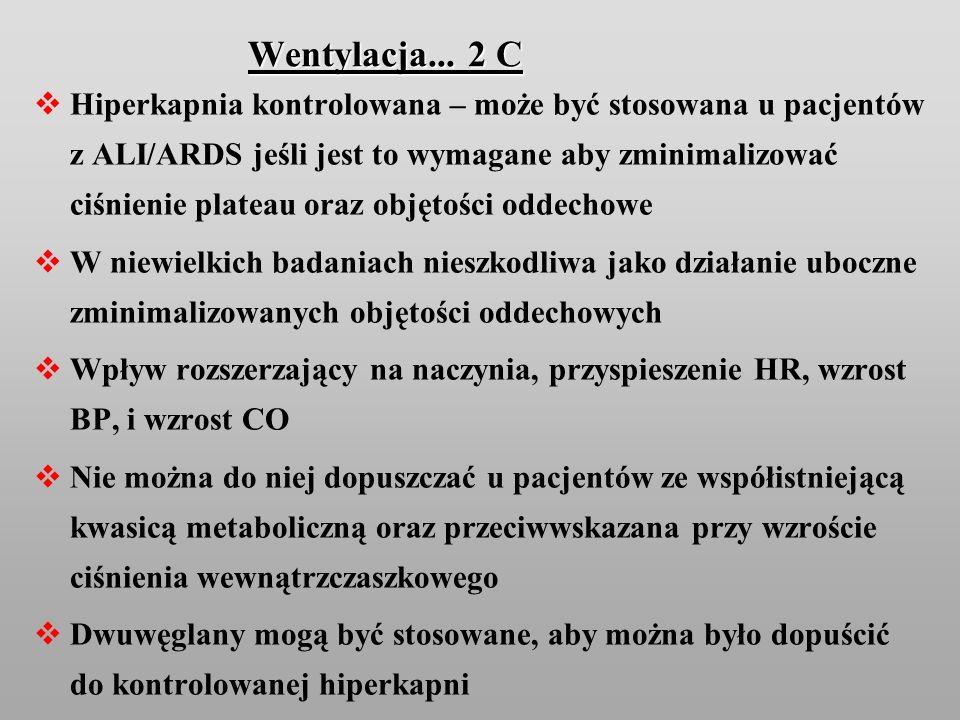 Wentylacja... 2 C