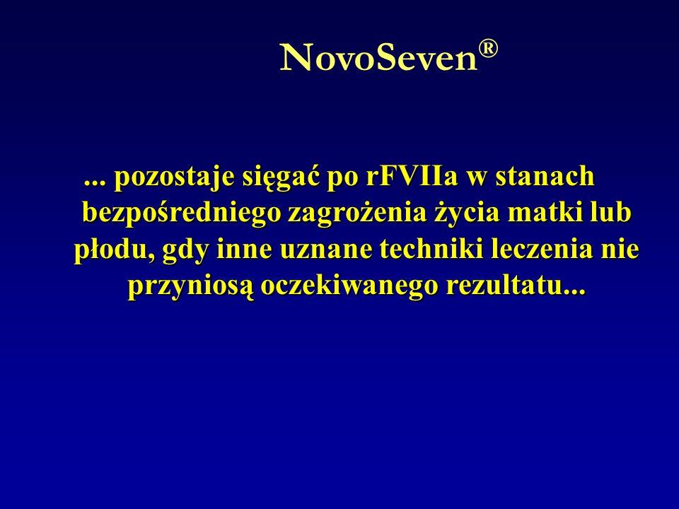 NovoSeven®