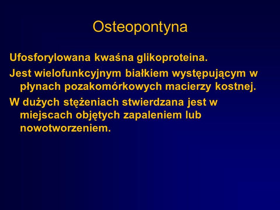 Osteopontyna