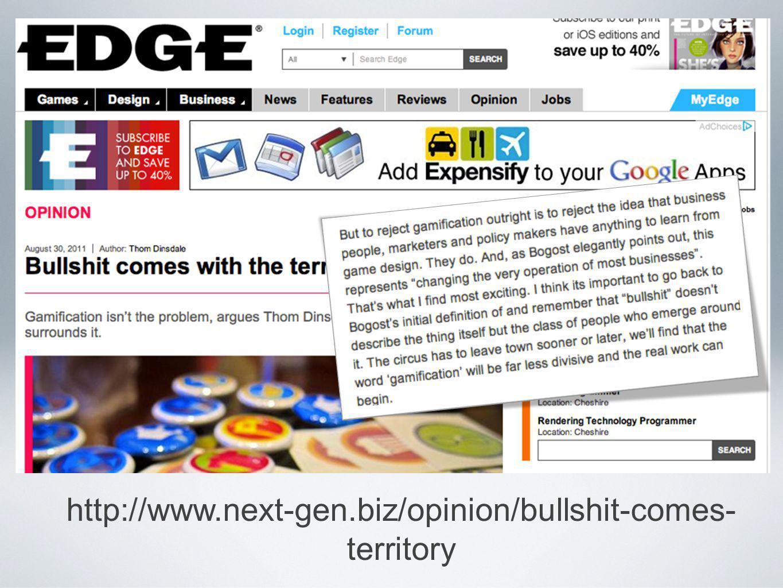 http://www.next-gen.biz/opinion/bullshit-comes-territory
