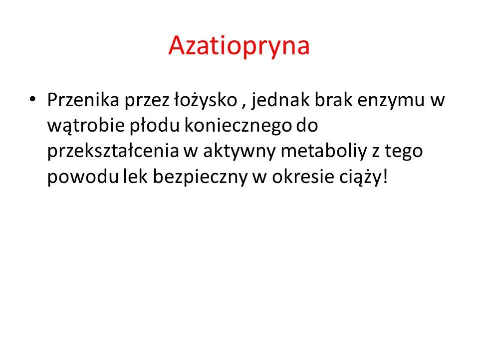Azatiopryna