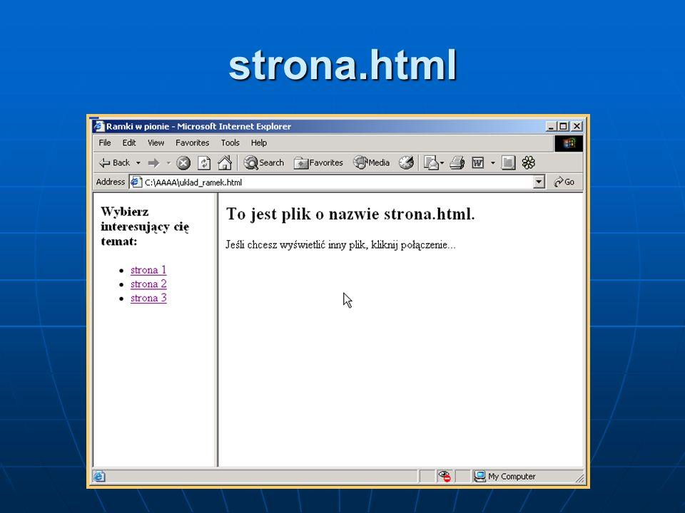 strona.html