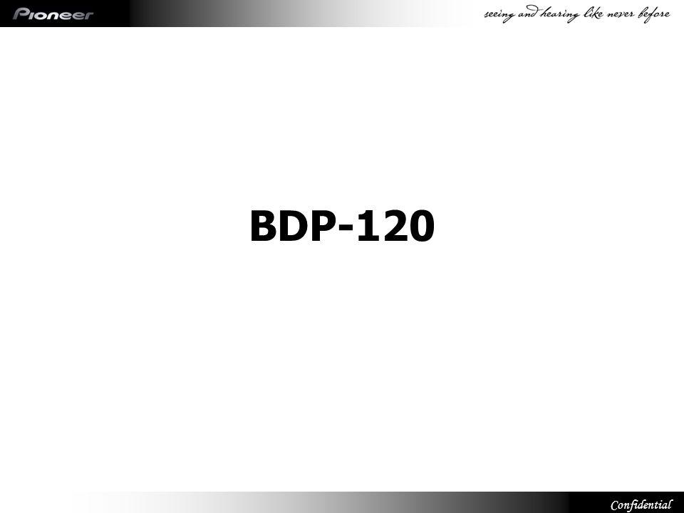 BDP-120