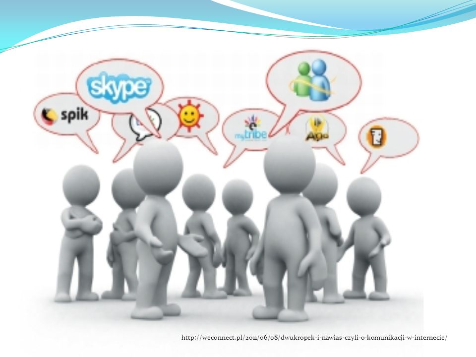 http://weconnect.pl/2011/06/08/dwukropek-i-nawias-czyli-o-komunikacji-w-internecie/