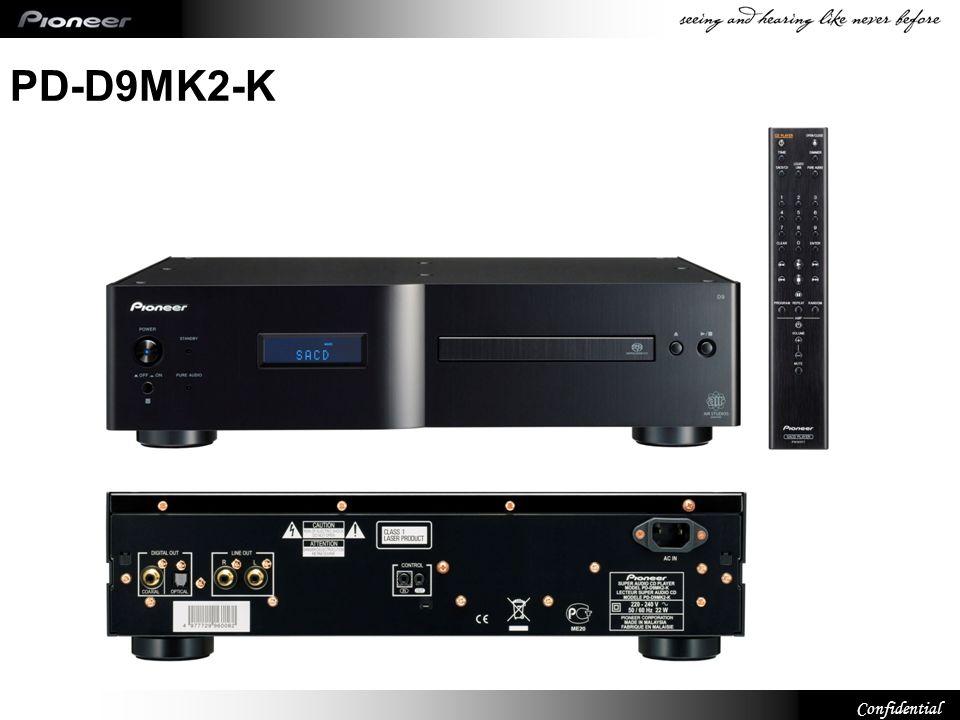 PD-D9MK2-K