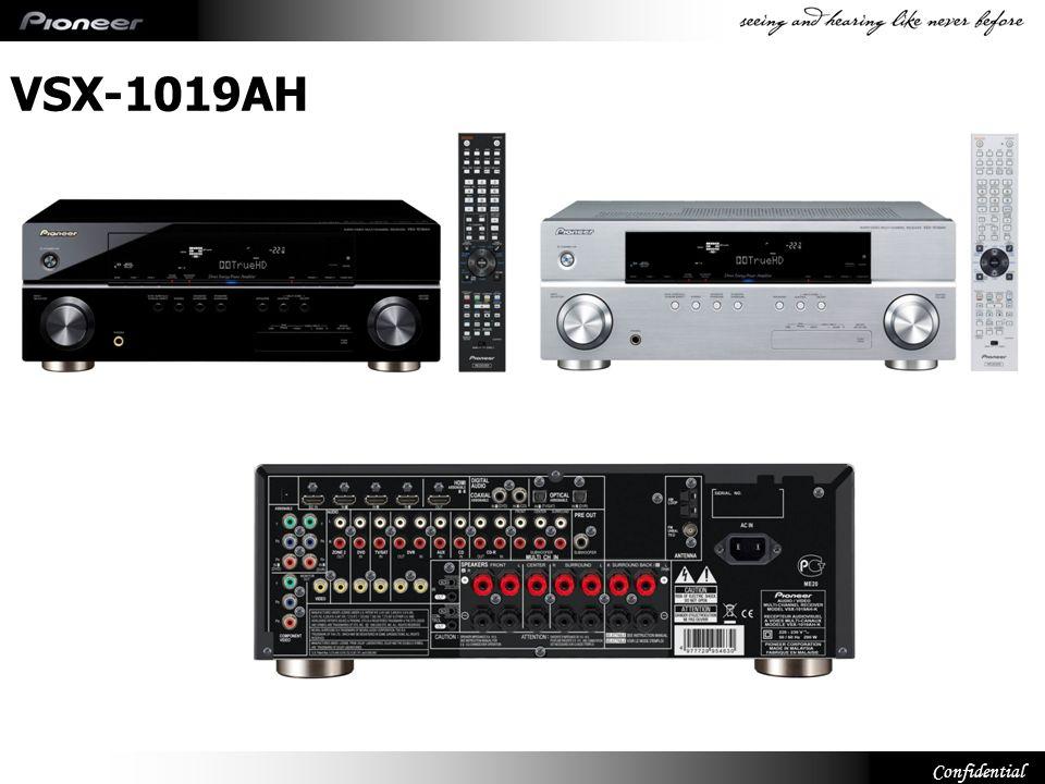 VSX-1019AH