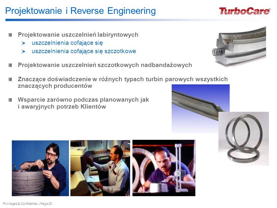 Projektowanie i Reverse Engineering