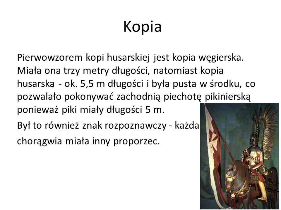 Kopia
