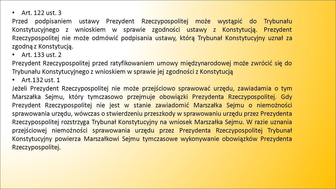 Art. 122 ust. 3