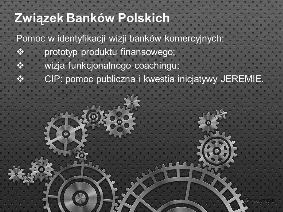 Związek Banków Polskich