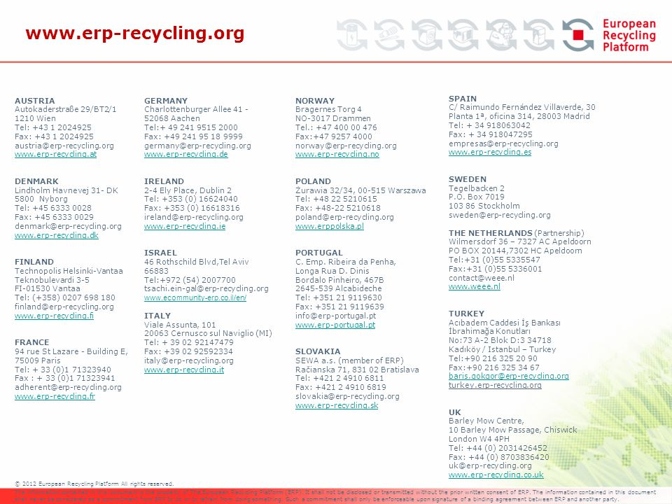 www.erp-recycling.org