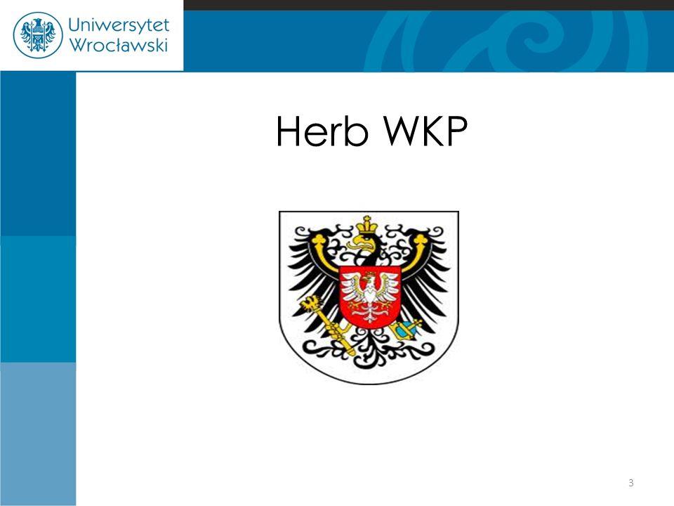 Herb WKP