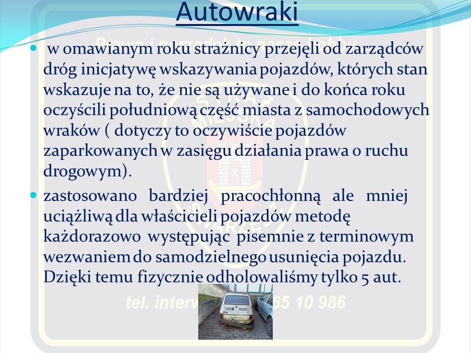 Autowraki