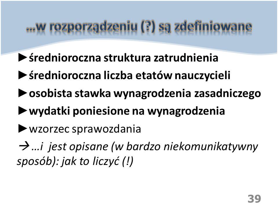 …w rozporządzeniu ( ) są zdefiniowane