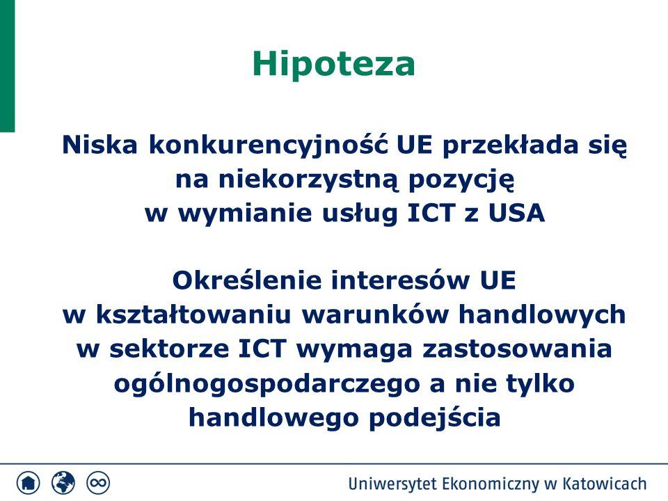 Hipoteza
