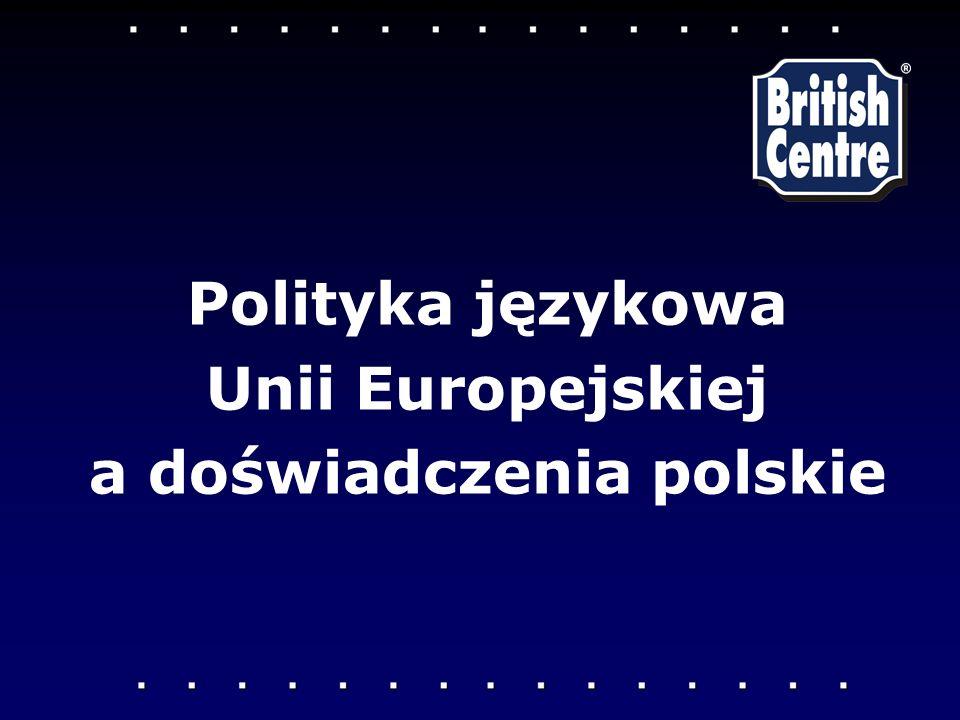 a doświadczenia polskie