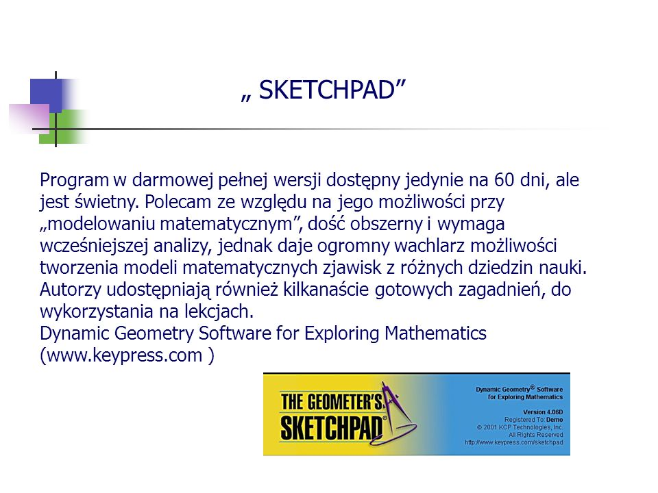 """ SKETCHPAD"