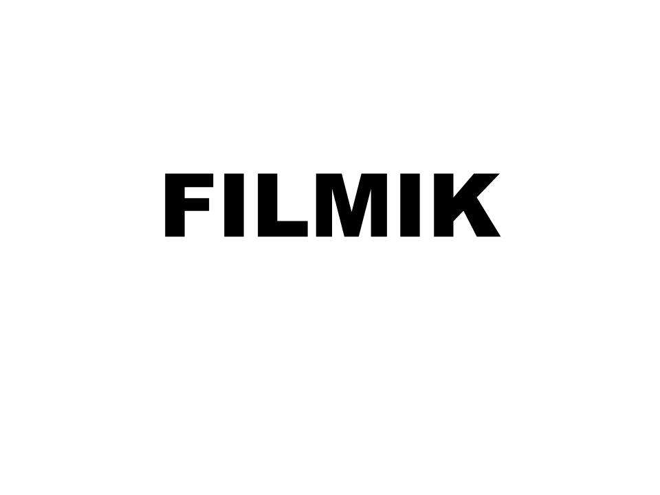 FILMIK