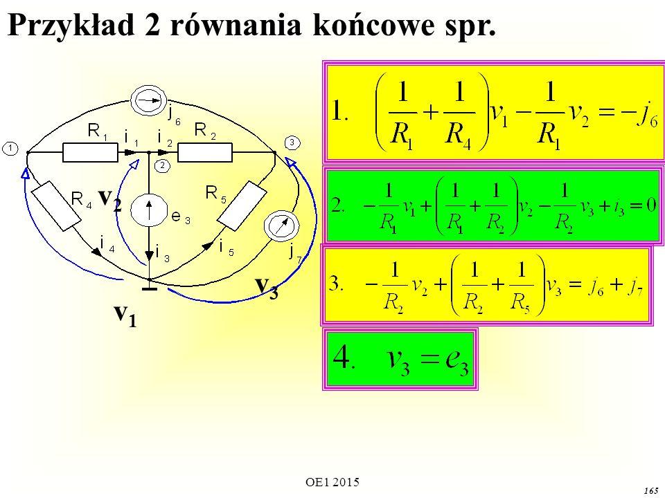 Przykład 2 równania końcowe spr.