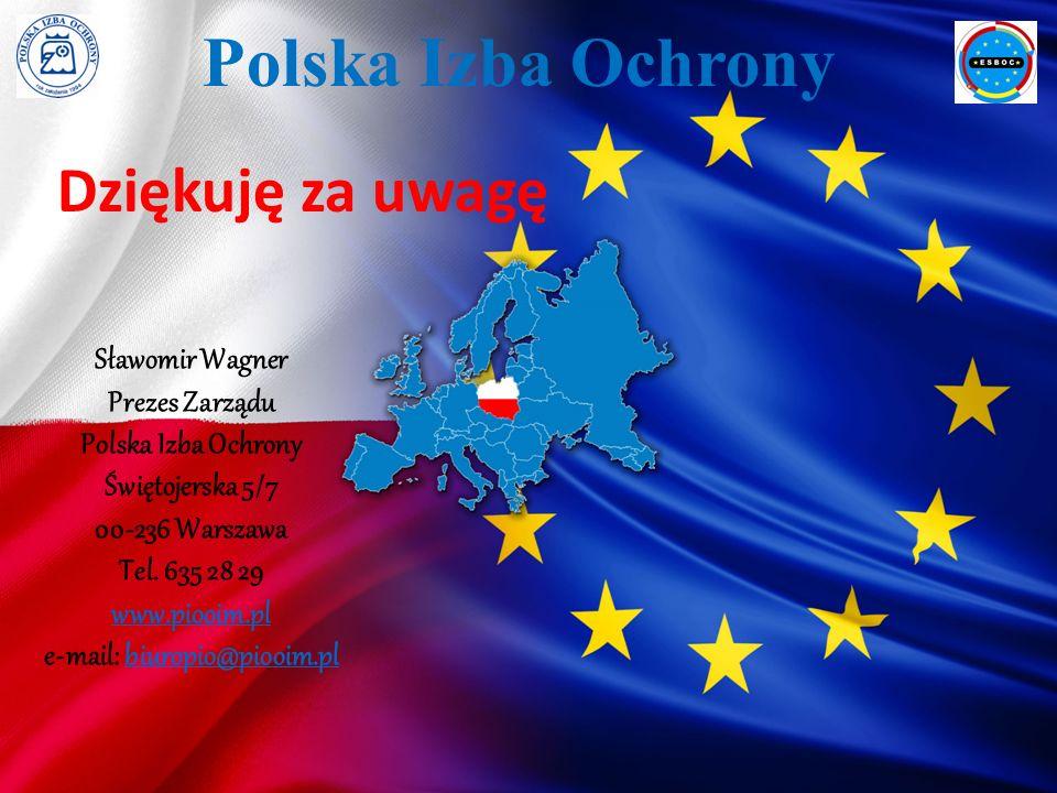 e-mail: biuropio@piooim.pl