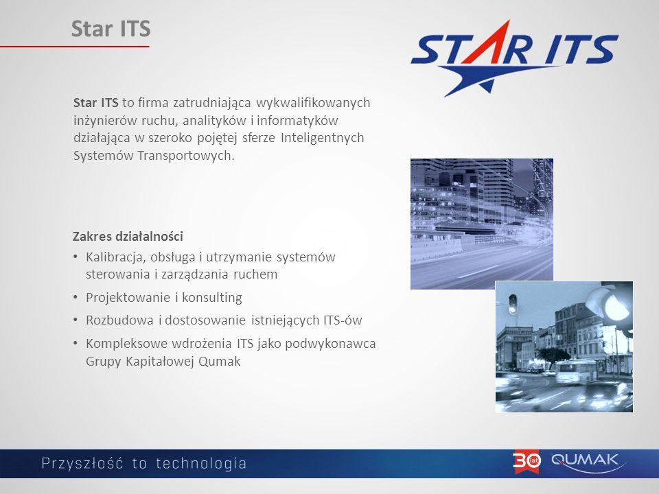 Star ITS