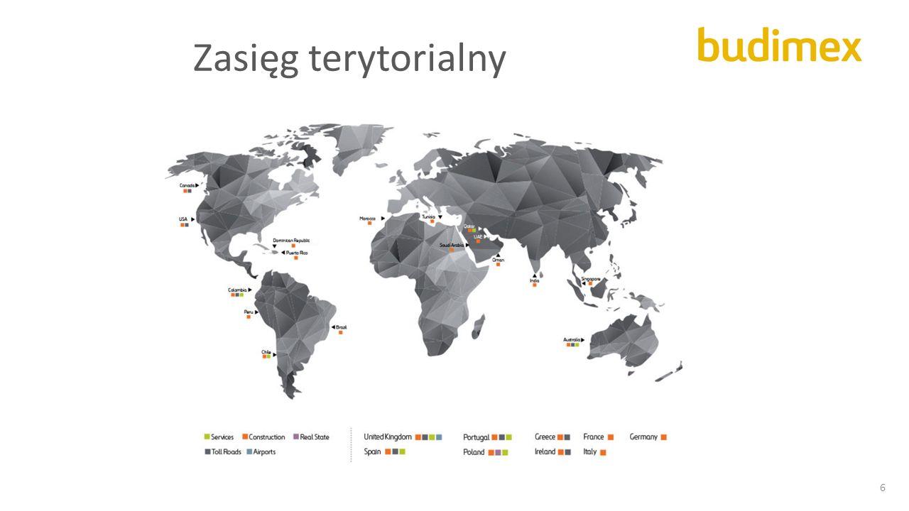 Zasięg terytorialny