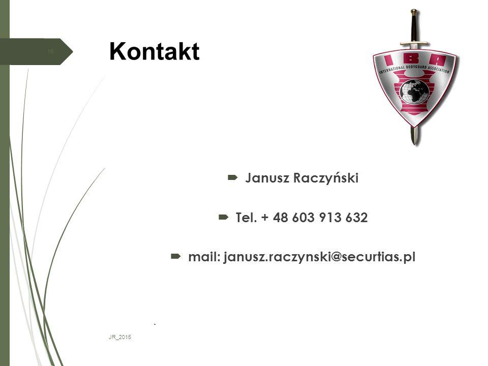 mail: janusz.raczynski@securtias.pl