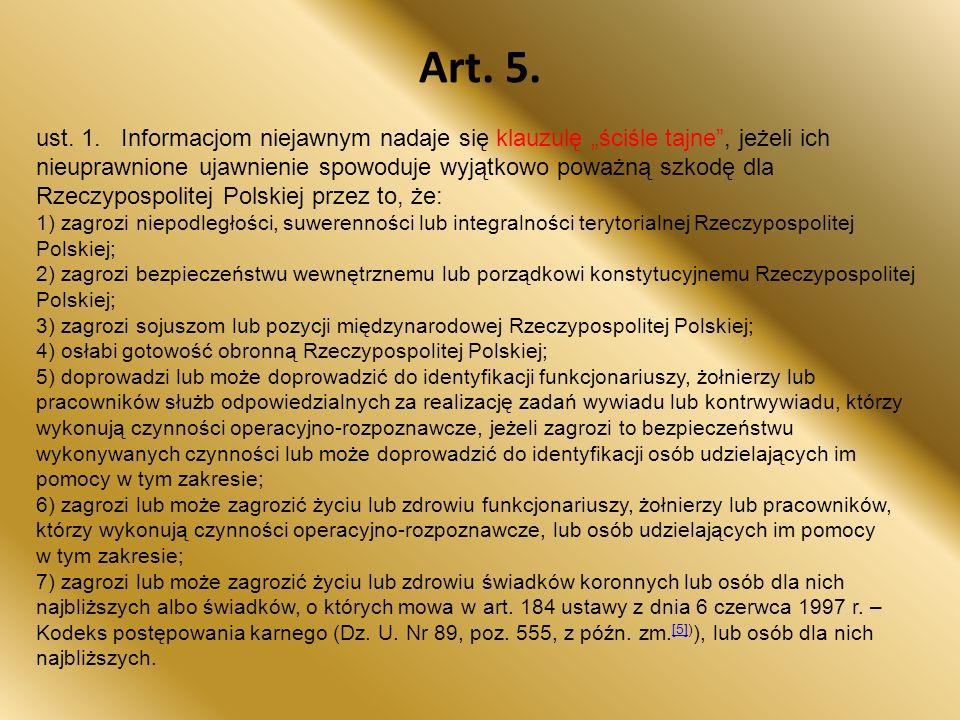 Art. 5.