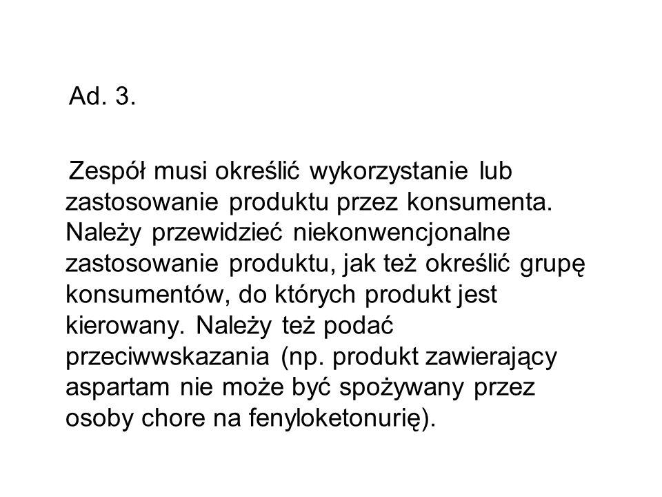 Ad. 3.
