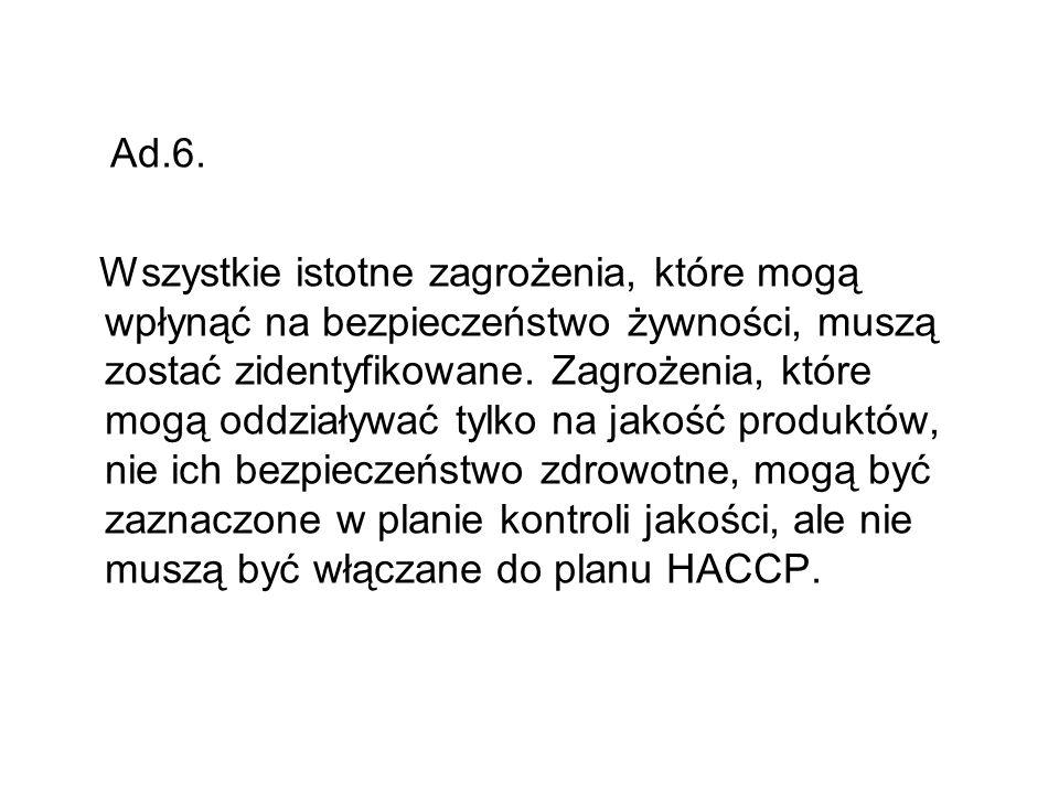 Ad.6.
