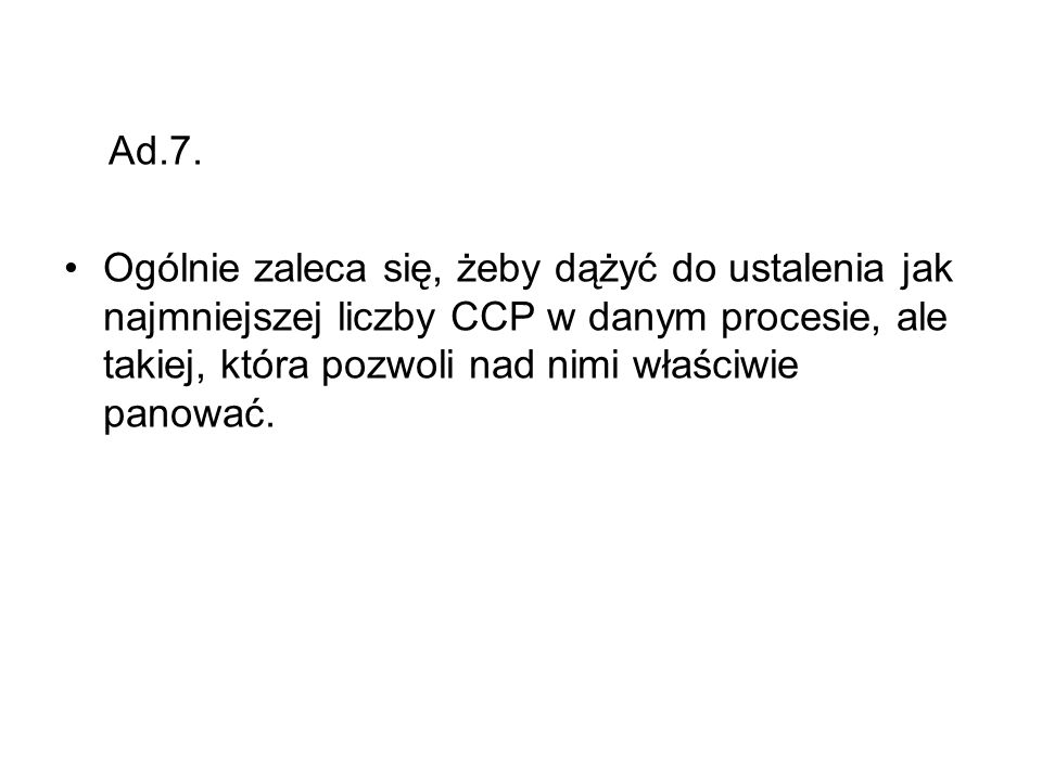 Ad.7.