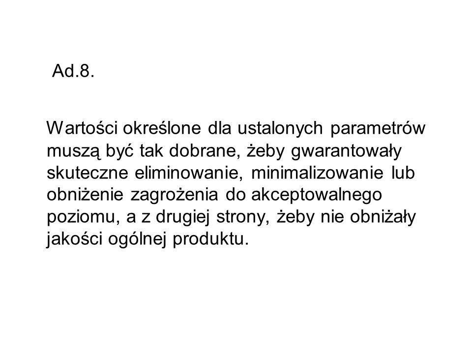 Ad.8.