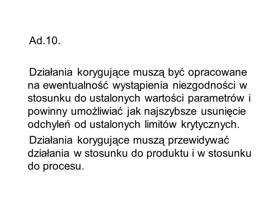 Ad.10.