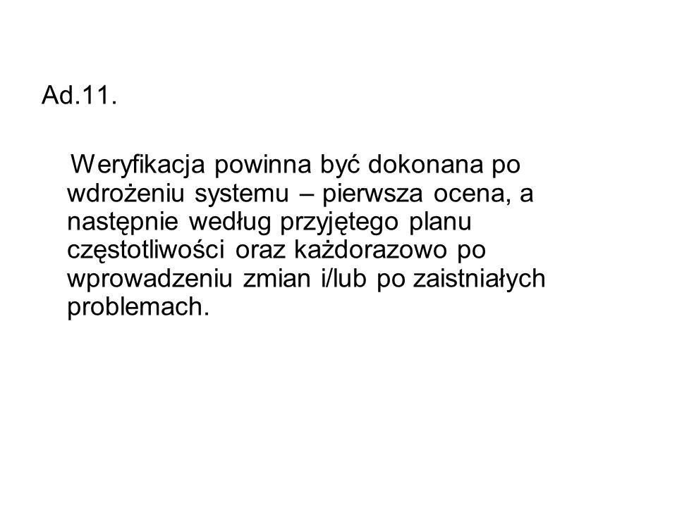 Ad.11.