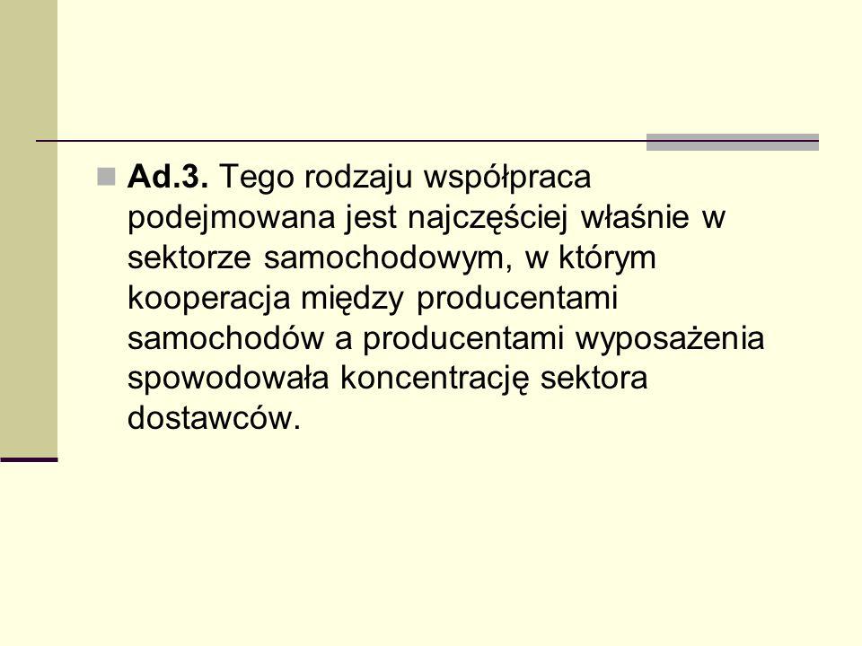 Ad.3.