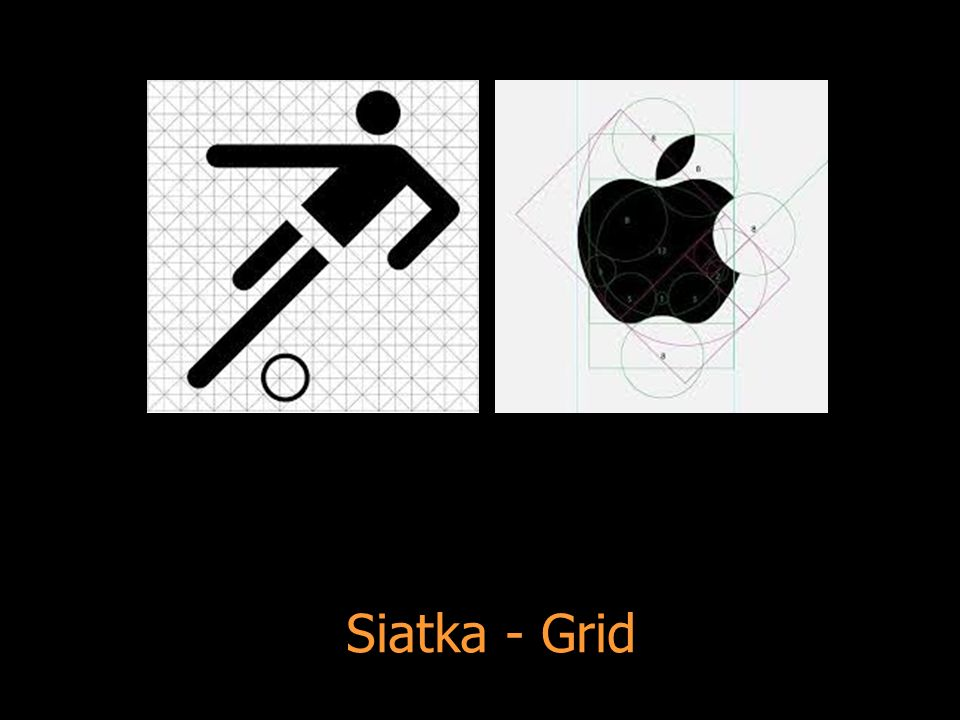 Siatka - Grid