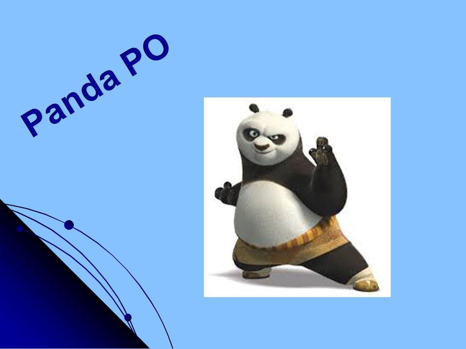 Panda PO