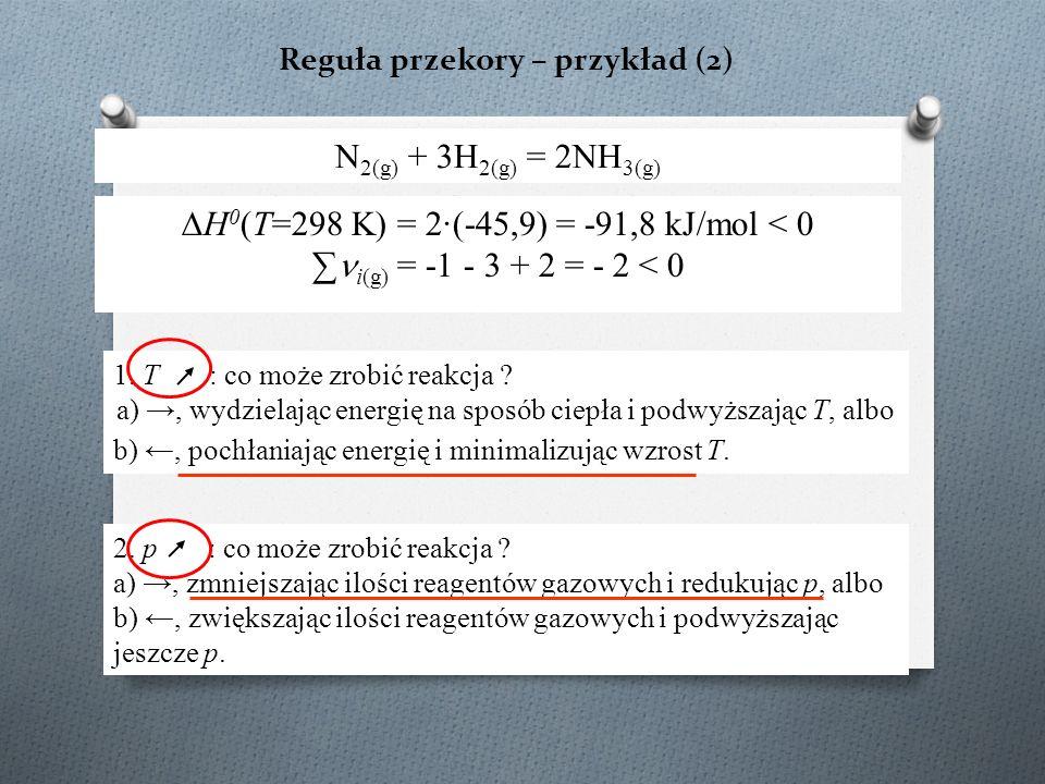 Reguła przekory – przykład (2)
