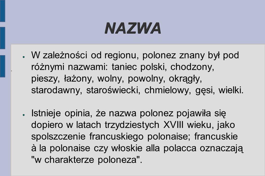 NAZWA