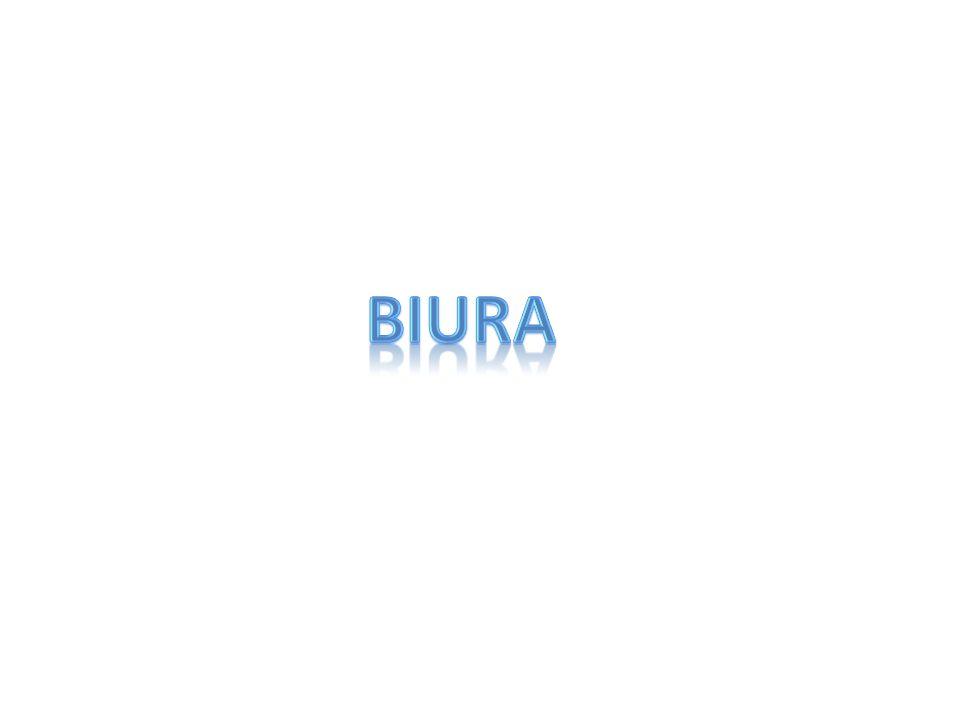 BIURa