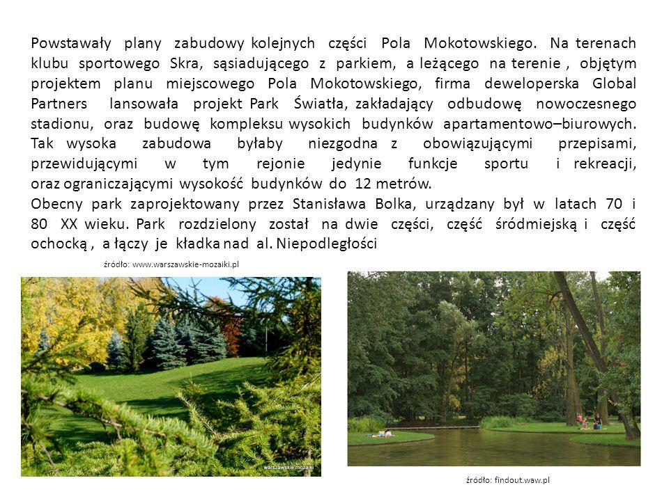 źródło: www.warszawskie-mozaiki.pl