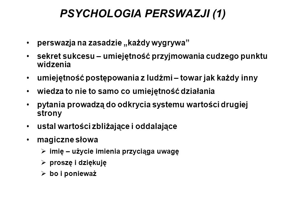 PSYCHOLOGIA PERSWAZJI (1)