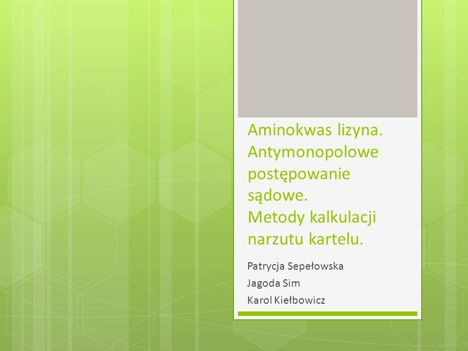 Patrycja Sepełowska Jagoda Sim Karol Kiełbowicz