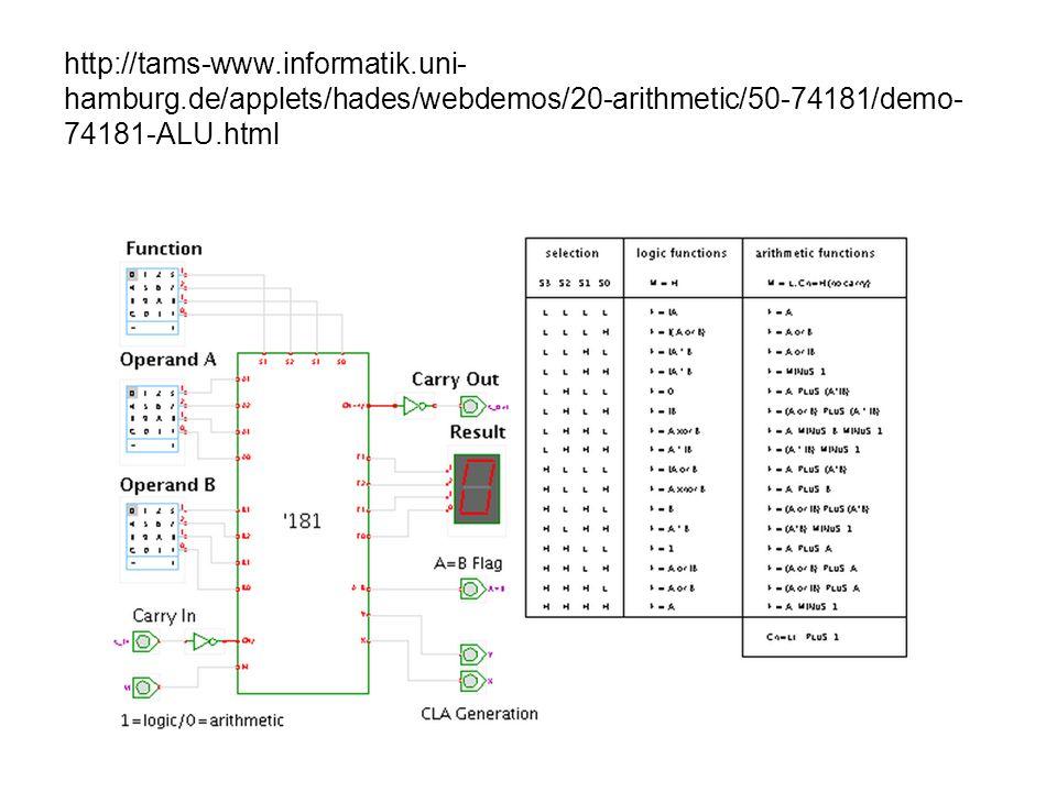 http://tams-www. informatik. uni-hamburg