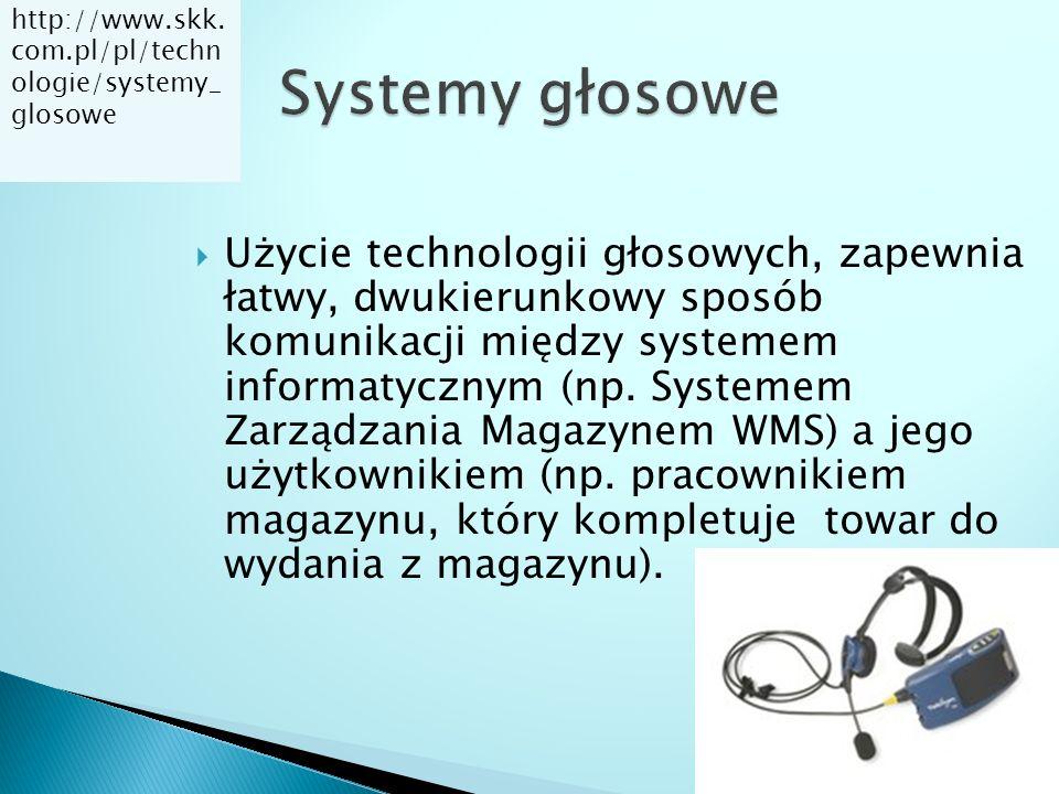 http://www.skk.com.pl/pl/technologie/systemy_glosowe Systemy głosowe.
