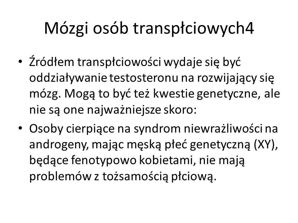 Mózgi osób transpłciowych4