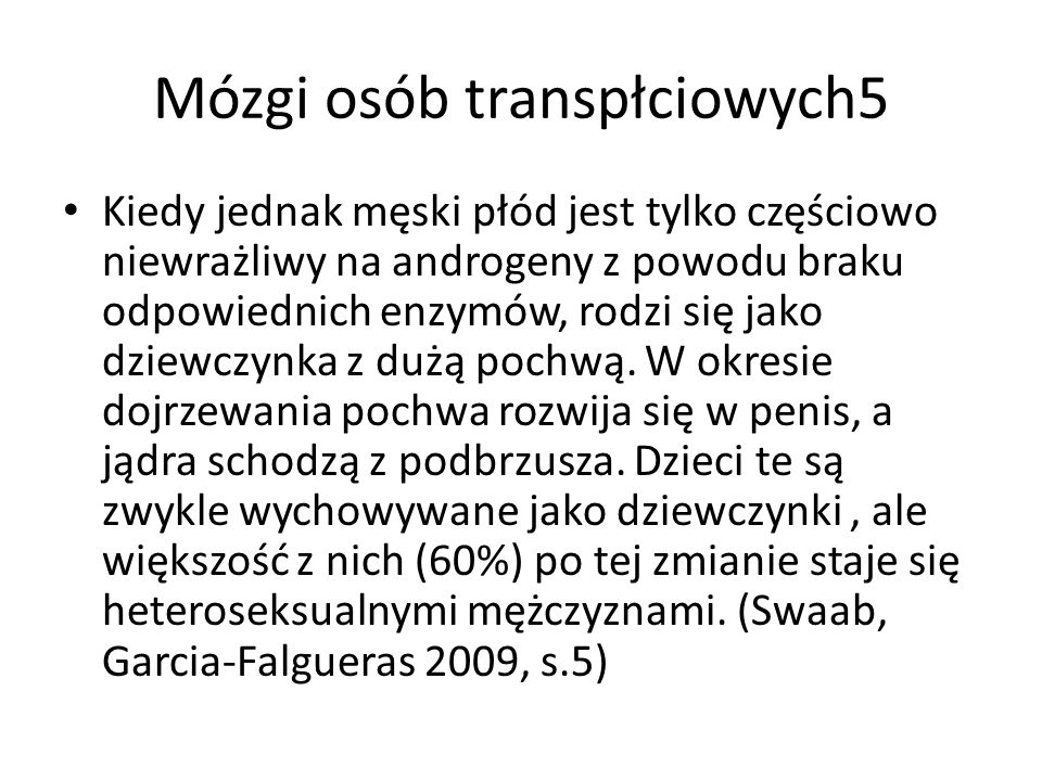 Mózgi osób transpłciowych5