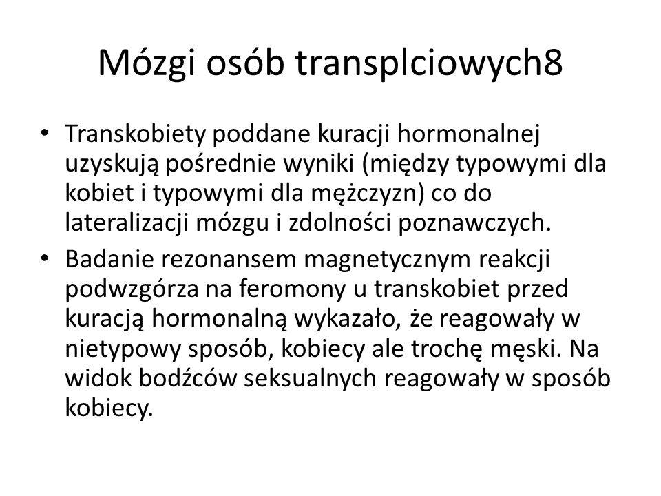 Mózgi osób transplciowych8